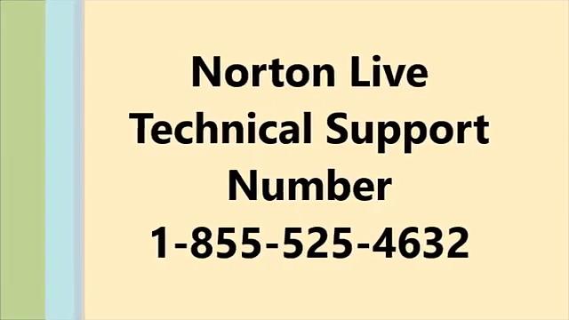 2015 Norton Antivirus Software Call 1-855-525-4632