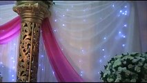 Royal Stages & Wedding Services - Wedding Stages