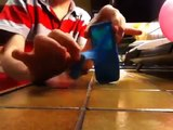 [Magic Tricks] Balloon magic tricks - Magic Tricks revealed