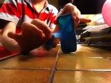 [Magic Tricks] Balloon magic tricks - Magic Tricks revealed