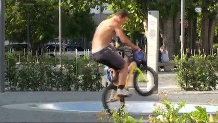 Braunschweig Videofilm Städtefilm