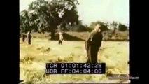 Pt 3 Robert Kennedy: Sharon Tate, Charles Manson, The Beatles & Hollywood's Satanic Spell