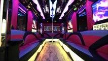 Best Limousine Rental Mount Clemens, MI (248) 655-7655
