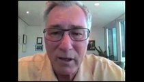 Eric Sprott 2014 Price Prediction  Gold & Silver Will Hit New Highs Economy Economy