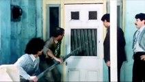 THE KILLING OF ANGEL STREET (1981) Bande Annonce Sous-Titrée Français (en option) HD