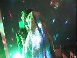 CREATIVE DJ EVENTS - BRIDE GROOM ENTRY