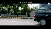 Ove Janiya - Katti Batti - Mohan Kannan - Imran Khan & Kangana Ranaut - Shankar Ehsaan Loy