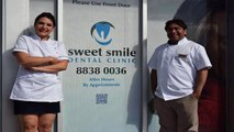 Templestowe Emergency Dentist - Phone (03) 8838 0036