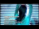 Farez feat  Sepideh - Aamar (Tapesh)(real version)