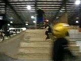 skateboarding 4 year old skateboarder