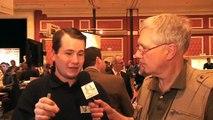 CES 2008: Video Redo
