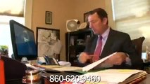 Mesothelioma Law Firm 2015++ MESOTHELIOMA LAW FIRM 2015