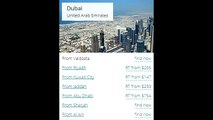 Compare Cheap Airfares | Cheapest Airline Flights