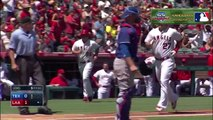 Grand Slam TV VZLA 83 MLB  parte 1 de 4