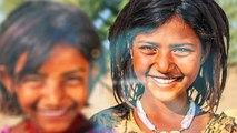 Campaña Contra el Hambre 2014 - ONG Manos Unidas - Spot campaña