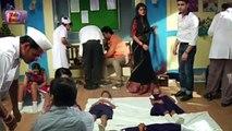 Saraswatichandra On Location 27th May 2014 Full Episode HD