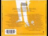Barry Lyndon Soundtrack 16 Antonio Vivaldi - Cello Concerto E-Minor