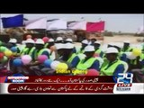Pakistan`s $9 Billion Trade Deficit every year with All Weather Friend China  Pakistan media 1080p