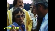 F1 The Business - Bernie Ecclestone Success Formula