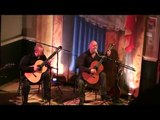 Montreal Guitar Trio; While My Guitar Gently Weeps (George Harrison)