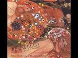 Eric Satie: Gnossiennes #1 and Gnossiennes #3