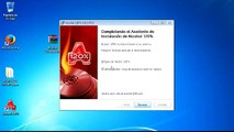 Alcohol 120 full para windows xp 7 y 8 MEGA 2015