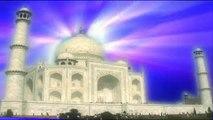 Meditacion Guiada #12- Amor - Sabiduria de Dadi Janki - Brahma Kumaris