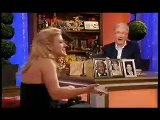 Funny Kelly Clarkson Clips!