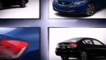2015 Honda Civic EX in Daytona Beach, FL 32114