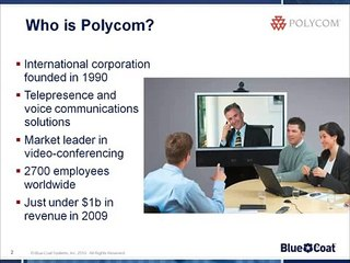 Polycom Resource   Learn About, Share and Discuss Polycom At