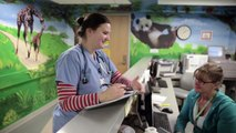 Beverly Hospital & Boston Children's Physicians: Better Together - Best-in-Class Care