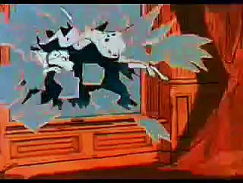 101 Dalmatians Pongo Vs Jasper Perdita Vs Horace Video Dailymotion