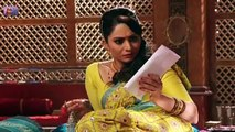 Saraswatichandra On Location 7th April Full Episode HD