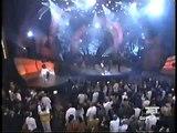 Michael Jackson & James Brown - Bet Awards 2003