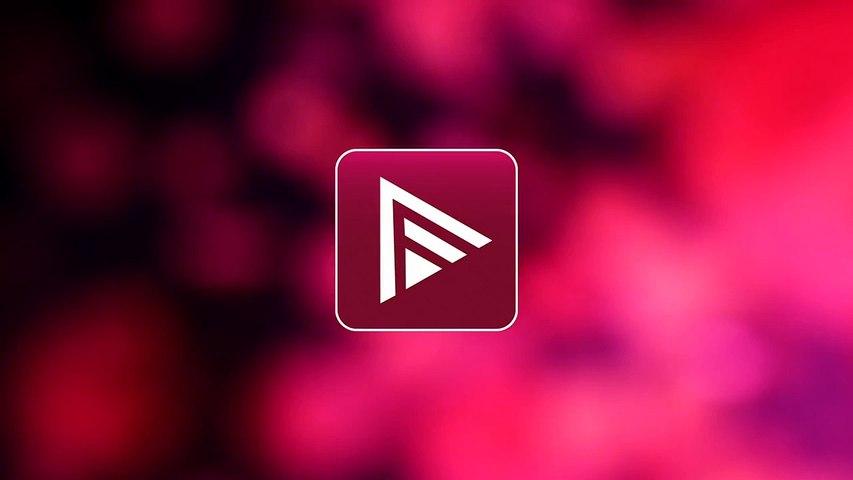 Cambridge Audio CXU Blu-ray Player Review