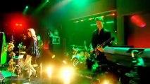 Florence & The Machine Rabbit Heart Live