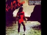 Till I Can't Take No More - EDDY GRANT