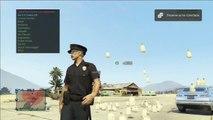 GTA V ONLINE 1 24/1 25 Extortion SPRX Mod Menu [NO FREEZE