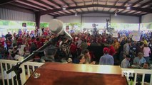 History of Fancy Farm Picnic and Politics | Fancy Farm 2015 | KET