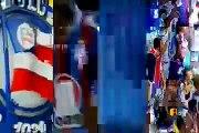 Band Sports Ao Vivo em HD
