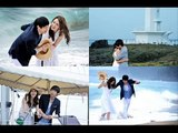 Renega Simorangkir - The Empty Space For You (ost Miss Ripley by Micky Yoochun).wmv