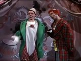 Be A Clown - Judy Garland & Gene Kelly (The Pirate)