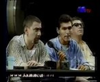 Ziad Rahbani - Mtv - Part (1)