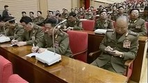 Close, but not too close  North Korea and Cuba celebrate their close diplomatic ties - across the w