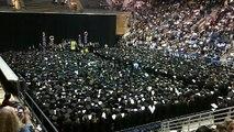 uc berkeley graduation -school song