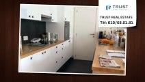 A louer - Appartement - Gembloux (5030) - 112m²