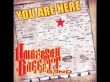Southern Rock SONG CLIPS You Are Here - new CD release from Amberson Baggett Band