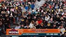 CBST Adventures Profile - Team Building Events & Outdoor Adventures - Colorado, Utah & Arizona