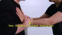 self defense weapons.self defense products.self defense moves.self defense classes.self defense