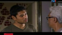 Masihkah Ada Kasih, TV1 - Episod 36 - 4/9/2015